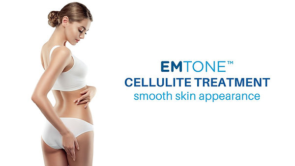 emtone_cellulite_treatment_web.jpg