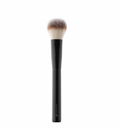Glo Minerals Blush Brush