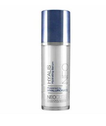 Neo Hyalis - Hydrating Serum - 1 oz