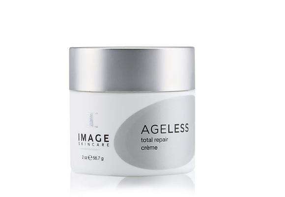Image Skincare - Ageless Total Repair Crème - 2 oz