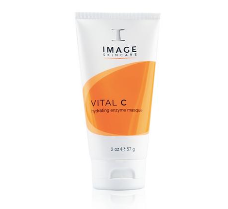 Image Skincare - Vital C Hydrating Enzyme Masque - 2 oz