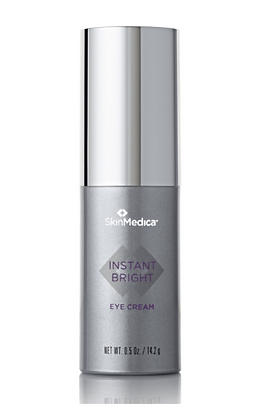 SkinMedica Instant Bright Eye Cream