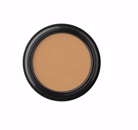 Glo Minerals Oil Free Camouflage - Golden Honey