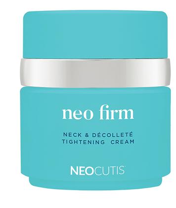 Neocutis - MICRO•FIRM Neck & Décolleté Rejuvenating Complex - 46 ml