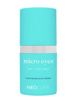 NEOCUTIS MICRO EYES - .5 oz