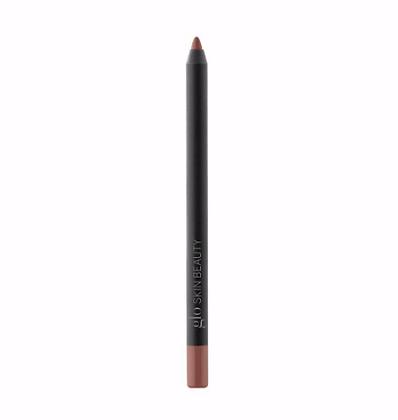 Glo Minerals Precision Lip Pencil - Acorn