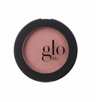 Glo Minerals Blush - Sheer Petal