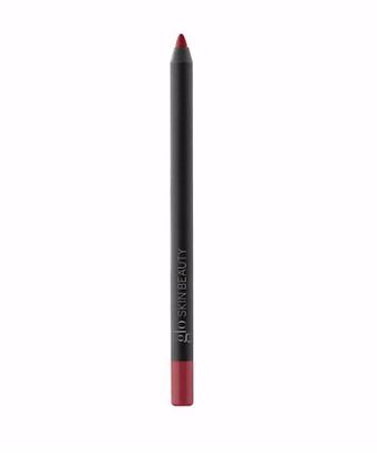 Glo Minerals Precision Lip Pencil - Coral Crush