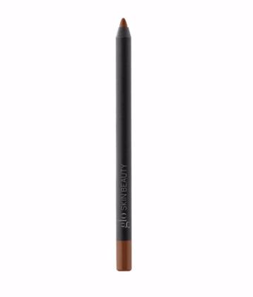 Glo Minerals Precision Lip Pencil - Java