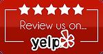 SKIN 101 Yelp Review