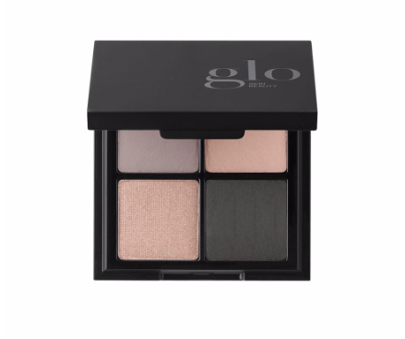 Glo Minerals Eye Shadow Quad - Cityscape