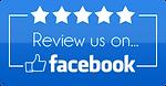 SKIN 101 Facebook Review