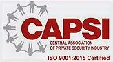 capsi-logo_edited.jpg