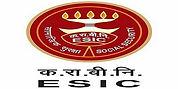 ESIC-Logo.jpg
