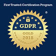 gdpr-trust-seal.jpg