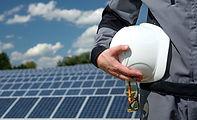 Verogy_Blog_Image_Solar-Panel-Maintenanc