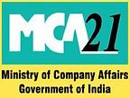 MCA21.png