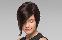 Change-of-Hair-Style-Women.jpg