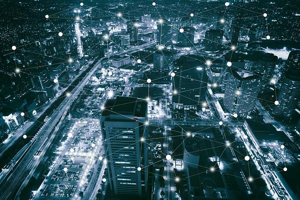smart-city-3.png