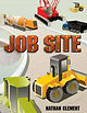 job site cover.jpg