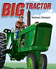 BIG TRACTOR Front Cover thumb.jpg
