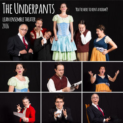 The Underpants 1