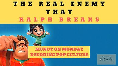 Ralph Breaks thumbnail.jpg