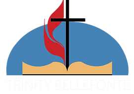 TrinityBellefonteUMC-Logo_whiteText.png