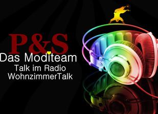 TALK IM RADIO