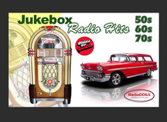 JUKEBOX & RADIO HITS (37/2020)