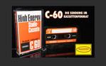 """C-60 """"Die Oldieshow"""" (02/2021)"""