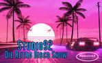 Studio 92- Die Retro Disco Show (330)