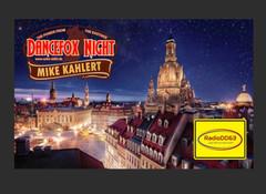 Dancefox Night (Spezial)