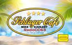 SCHLAGER CAFE (Episode 83)