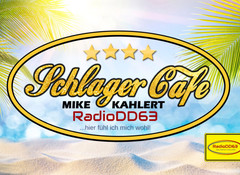 SCHLAGER CAFE (Episode 83)