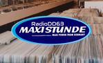 MAXI STUNDE (2021 Nummer 24)