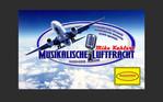 Musikalische Luftfracht (378)