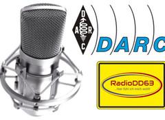 RADIO DARC (Magazin)