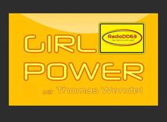 Girl Power (Classics Ausgaben)