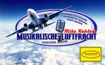Musikalische Luftfracht (Episode 357)