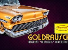 GOLDRAUSCH (Oldie Radioshow)