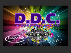 D.D.C. Deutsche Download Charts