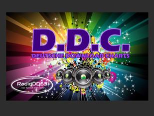 D.D.C. Deutsche Download Charts