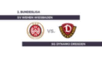 SV-Wehen-Wiesbaden-SG-Dynamo-Dresden.jpg