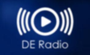 deutsche_online_radios2.jpg