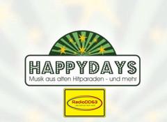 HAPPY DAYS (Episode 904)