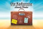 DIE RADIOREISE (Wilder Kaiser)