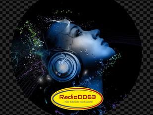 RADIO-DD63 (...HIER FÜHL ICH MICH WOHL!)