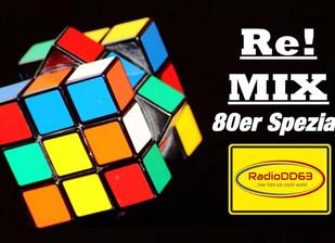 RE!MIX (Die etwas andere Radioshow) (SPEZIAL)