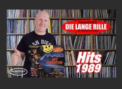 Die lange Rille (Maxi Show) (33)